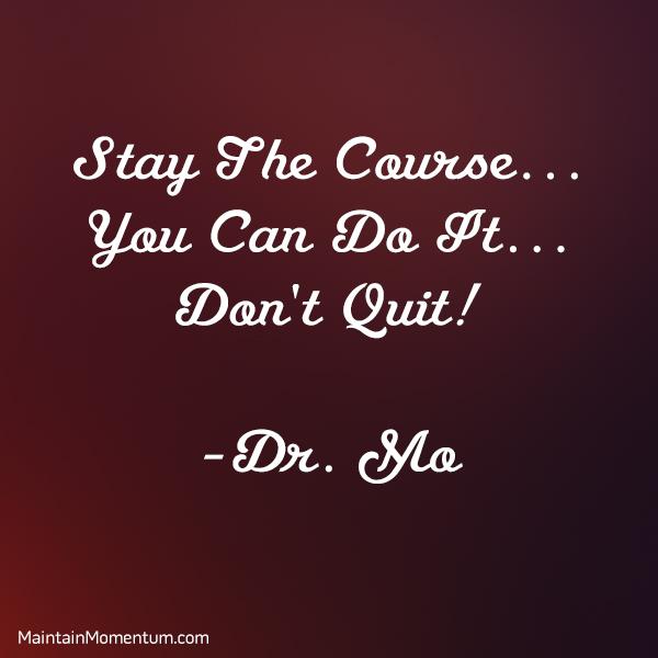 Don't quit_50b(1)