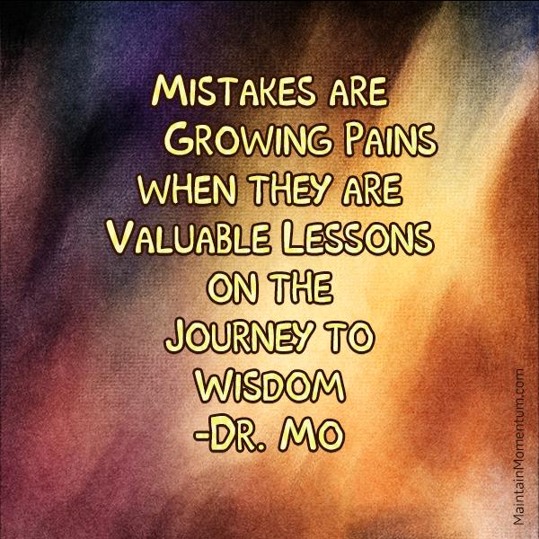 mistakes_60a